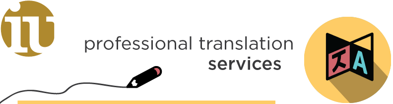 Professional Translation Services | Arkansas Spanish Interpreters and Translators (ASIT), an IU Group Company